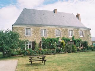 La Gendronniere St Sulpice - Mayenne vacation rentals