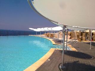 OCEANUS HPI 62/51 - Bugibba vacation rentals