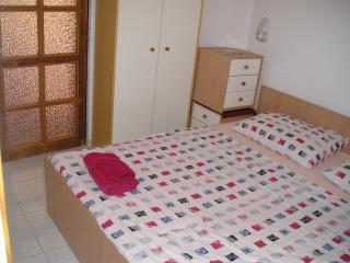 Comfort room in Lapad bay - Dubrovnik vacation rentals