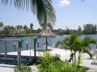 Island House at Blue Lagoon - Cape Coral vacation rentals