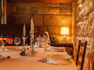 Casa Do Rio - Douro Guest House - Resende vacation rentals