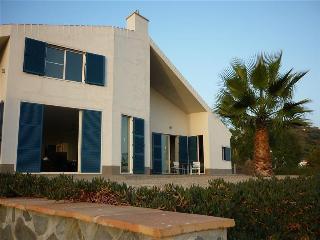 2 bedroom Villa with Internet Access in Benagalbon - Benagalbon vacation rentals