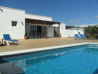 Villa Emilianya - Playa Blanca vacation rentals