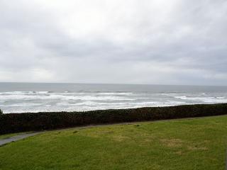 Haven By The Sea - Newport vacation rentals