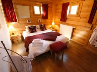 Lovely 7 bedroom Vacation Rental in Morzine - Morzine vacation rentals