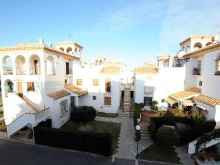 2 bedroom Apartment with Internet Access in Torrevieja - Torrevieja vacation rentals