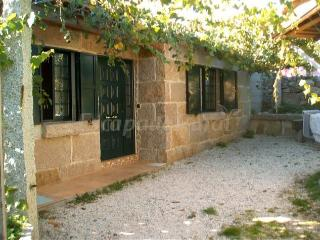 Stone Cottage Casa Baltar I - Cambados vacation rentals