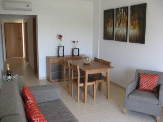 *ENCOSTA SAO JOSE* CI - Albufeira vacation rentals