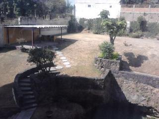 Cozy 3 bedroom Apartment in Cuernavaca - Cuernavaca vacation rentals