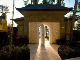Perfect 6 bedroom Villa in Medahan - Medahan vacation rentals