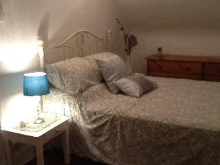 1 bedroom Bed and Breakfast with Internet Access in Sornac - Sornac vacation rentals