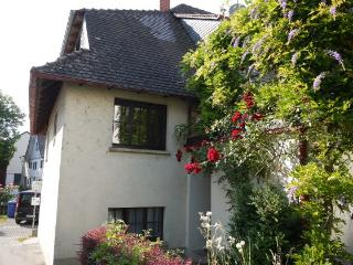 Nice Condo with Internet Access and Television - Konstanz vacation rentals