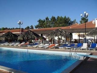Skyline Villa - Alvor vacation rentals