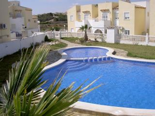 Casa Sueda - Villamartin - Villamartin vacation rentals
