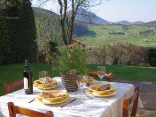 Ranca - San Giovanni del Pantano vacation rentals