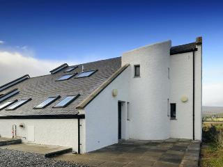 Kirkstone Lodge - Kingussie vacation rentals