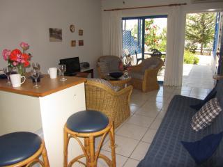 Elias Beach House - Limassol vacation rentals