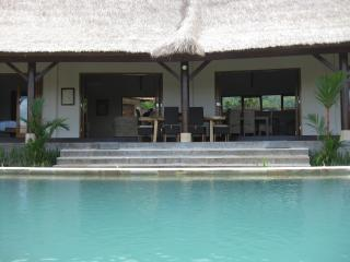 Villa Lotus Lovina-A Beautiful Relaxing Get  Away - Lovina vacation rentals