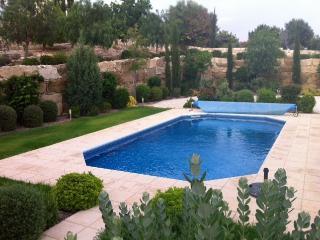 Villa Christelle - Paphos vacation rentals