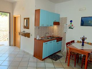 1 bedroom House with Deck in Agropoli - Agropoli vacation rentals