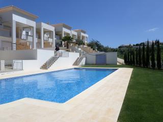 Casa Golfinho, Calicos, Old Town Albufeira, - Albufeira vacation rentals