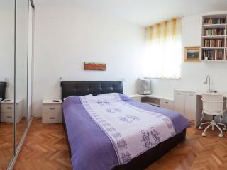 Superior CityView - Central Dalmatia Islands vacation rentals