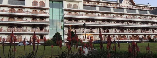 Romantic 1 bedroom Resort in Campos Do Jordao - Campos Do Jordao vacation rentals