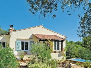3 bedroom Villa in Sollies Toucas, Var, France : ref 2220008 - Sollies-Toucas vacation rentals