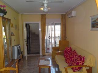 Aprmt. Casa Caroline Alicante - La Marina vacation rentals