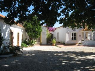 Romantic 1 bedroom Farmhouse Barn in Palmela - Palmela vacation rentals