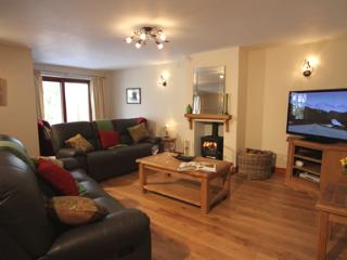 ASH GILL COTTAGE, Torver, pet-free - Coniston vacation rentals