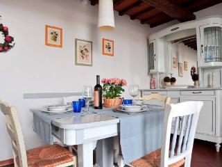 2 bed apartment Florence - BFY128 - Florence vacation rentals