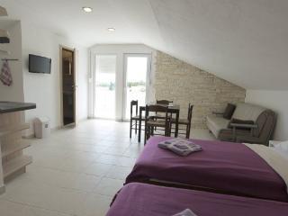 Paklenica Sport Apartments #23 - Starigrad-Paklenica vacation rentals