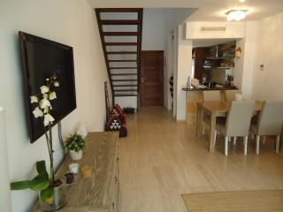 Nice Condo with Internet Access and A/C - Port d'es Torrent vacation rentals