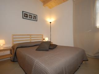 Elegante Bilo-Suite.3 a 50 metri dal porto - Castellammare del Golfo vacation rentals