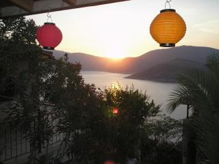 2 bedroom Villa with A/C in Kalkan - Kalkan vacation rentals