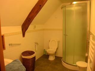 Nice 3 bedroom Vacation Rental in Begard - Begard vacation rentals
