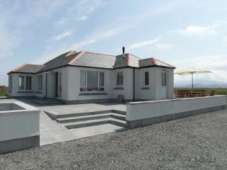 Bright 3 bedroom Vacation Rental in South Uist - South Uist vacation rentals