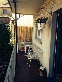 Lovely 2 bedroom Carrickfergus Condo with Internet Access - Carrickfergus vacation rentals