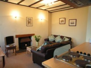 The  Retreat  the Barbican boat trips,restaurants. - Plymouth vacation rentals