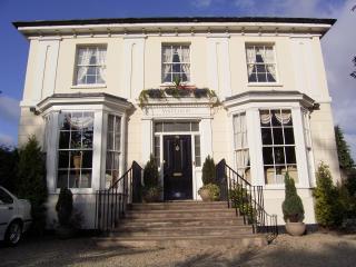 Vine Court - Cheltenham vacation rentals