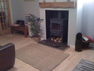 3 bedroom House with Internet Access in Rhosneigr - Rhosneigr vacation rentals