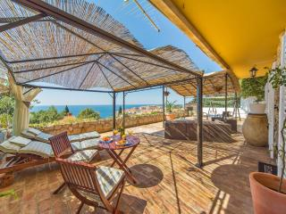 Dreamy view Dubrovnik Apartmen - Ploce vacation rentals