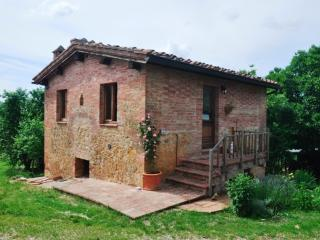Agriturismo Colombino - Sovicille vacation rentals