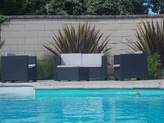 Domaine des pommiers Chambre d'hotes - Sains vacation rentals