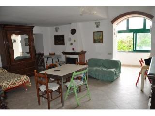 3 bedroom Apartment with Television in Procida - Procida vacation rentals
