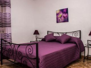 Nice Condo with A/C and Washing Machine - Elche vacation rentals