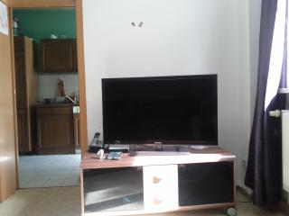 Nice 2 bedroom Saxony Apartment with Internet Access - Saxony vacation rentals