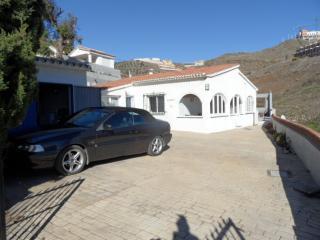 Villa Asturias - Torrox vacation rentals