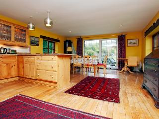Lovely 5 bedroom House in Woolacombe - Woolacombe vacation rentals